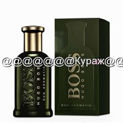 Hugo Boss Boss Bottled Oud Aromatic,100ml